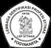 logo lsp1